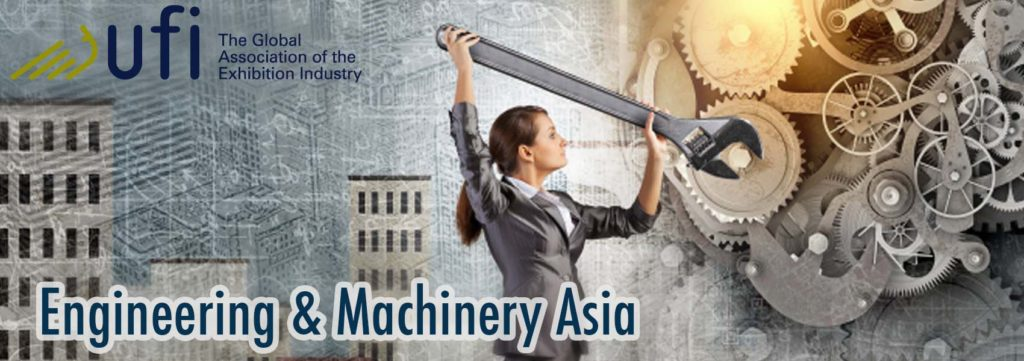 machinary asia